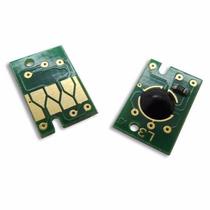 Chips Plotter Epson Stylus Pro 7800, 7880, 9880 A Msi