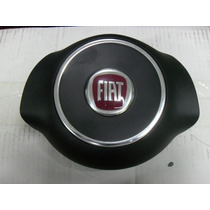 Airbag Bolsa De Aire Air Bag Fiat 500 Piloto