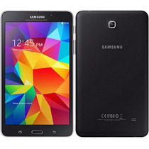 Samsung Galaxy Tab 4 T230 7 Wifi Nueva 64gb 3.2mpx Quadcore