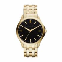 Reloj caballero armani exchange ax1504 Sears