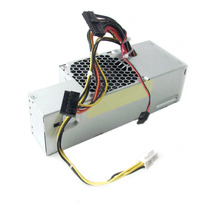 Fuente De Poder Dell Optiplex 580 780 960 Pw116 H235p-00