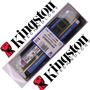 Memoria Ram Ddr3 4gb Kingston 1333mhz Para Pc Oferta! Dimm