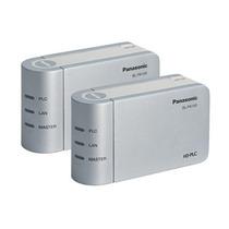 Hd-plc - Adaptador De Ethernet Via Cableado Electrico