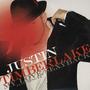 Cd Justin Timberlake My Love- Sexy Back 9 Remixes Para Fans