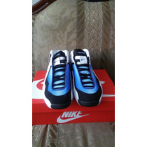 Kevin Garnett Nike Air 3