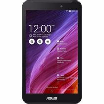 Tablet Android Asus Memo Pad De 16gb 4g Lte Procesador Intel