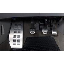 Pedales Aluminio Golf Jetta A3 A4 Beetle Polo Lupo Mdn
