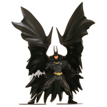 Batman Dark Knight Detective - Legends Kenner Premium Series