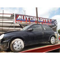 Chevy 2007 Solo Por Partes