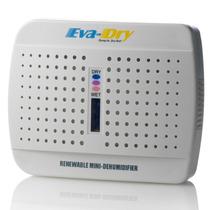 Deshumificador Eva Dry E-333 Renovable 100% Original
