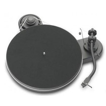 Pro Jet Audio Rm-1.3 Tornamesa