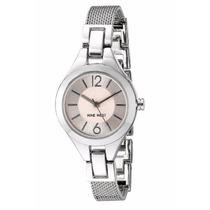 Reloj Nine West Para Mujer Original Oferta !!
