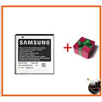 Bateria Samsung Galaxy S 4g Sgh-t959v S Gt I-9000 Sgh-t959
