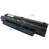 Bateria 3 Celdas Dell Inspiron Mini 1012 1018 Series