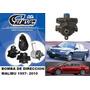 Bomba De Direccion/licuadora Chevrolet Malibu 2001