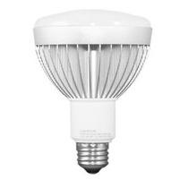 Kobi - Caliente 100r30 - 18 Watt Regulable Led Light Bulb R3