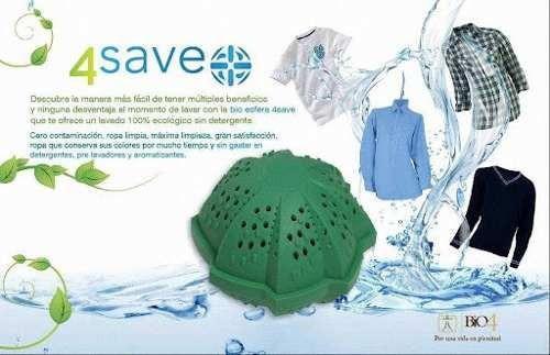 El aviso ha expirado 2078555742 precio d m xico - Lavar sin detergente ...