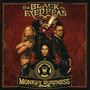 The Black Eyed Peas Monkeys Busines Cd Nuevo
