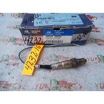 4232-16 Sensor De O2 Dodge Verna,accent 05-10