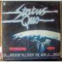 Rock Inter, Status Quo, Rockin´ All Over The World, Lp, Mdn