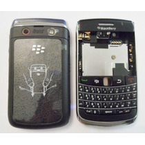 Carcasa-blackberry-9700-bold-ii-original