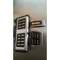 Pedales Reposapie Seat Leon Mk3, Golf Mk,7 Made In Germany