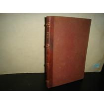 Antiguo-las 3 Romas,diario D Viaje A Italia-mons. Gaume-1883