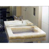 Lavabos De Piedra Baño Decoración Ovalin Moderno Minimalista