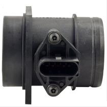 Sensor Maf Vw Golf Jetta Beetle 1.8l