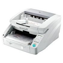 Scanner Canon Dr-g1100 600 Ppp Vel. 100 Ppm Y 200ipm V.d.25,