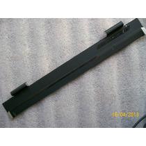 Cubierta Boton De Encendido De Acer-aspire-3620 Vmj