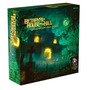 Betrayal At House On The  Hill, Juego De Mesa