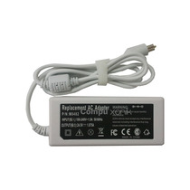 Cargador P/ Apple Powerbook G3 G4 Series 45w 24.5v /1.875a