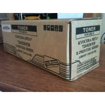 Cartucho Compatible Kyo Fs1024 Fs1124 Fs1128 Tk 1102 $380