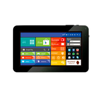 Tablet Pc Joinet J90 Quad Core, 9 Pulgadas, 4x1.5ghz, 8g