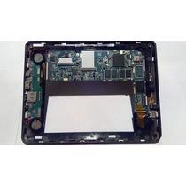 Mothertablet Itab M806a1-mb-v1.2 Exploit 4.4.4kitkat 1gb Ram