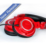Audio Technica Ath-m50 Edicion Limitada Audifonos Dj Estudio