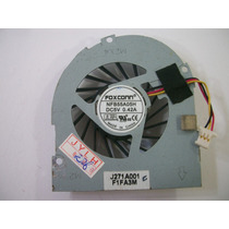 Abanico Ventilador Toshiba T210 T215 Mf60070v1-b030-g99