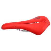 Asiento Para Bicicleta Ravx Design Race X 145mm Anatomico