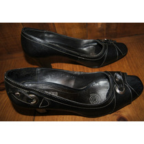 Hermosas Zapatillas Cx Shoes Numero 25 Impecables $ 150.00