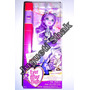 Kitty Chesire, Fiesta De Libros Ever After High