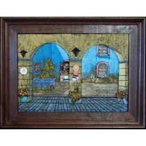 Cuadros Decorativos Pintura Artistica