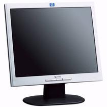 Lcd De 17 Las Mejores Marcas Hp, Dell, Samsung, Acer, Ibm