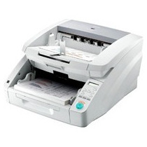 Scanner Canon Dr-g1100 600 Ppp Vel. 100 Ppm Y 200ipm V.d.25