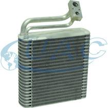 Evaporador Neon 1995-2005 Pt Crusier 2001-2003