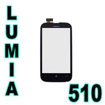 Touch Pantalla Táctil Nokia Lumia 510