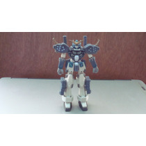 Bandai Gundam Wing Heavy Arms Custom Loose