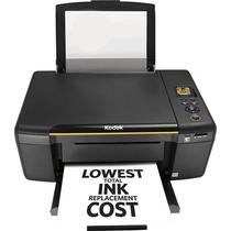 Impresora Todo En Uno Kodak Esp C310