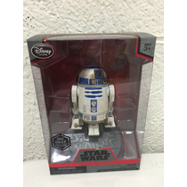 Figura The Black Series R2-d2 Star Wars