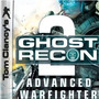 Tom Clancy Ghost Recon Advanced Warfighter 2 [descargar]